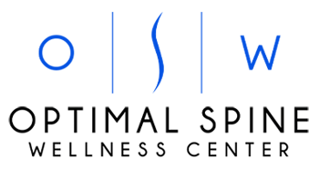 Chiropractic in Plano TX Optimal Spine Wellness Center