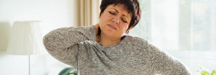 Chiropractic Plano TX Chiropractic Care