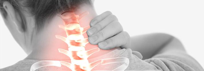 Chiropractic Plano TX Service
